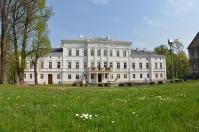 Palac Jedlinka-6